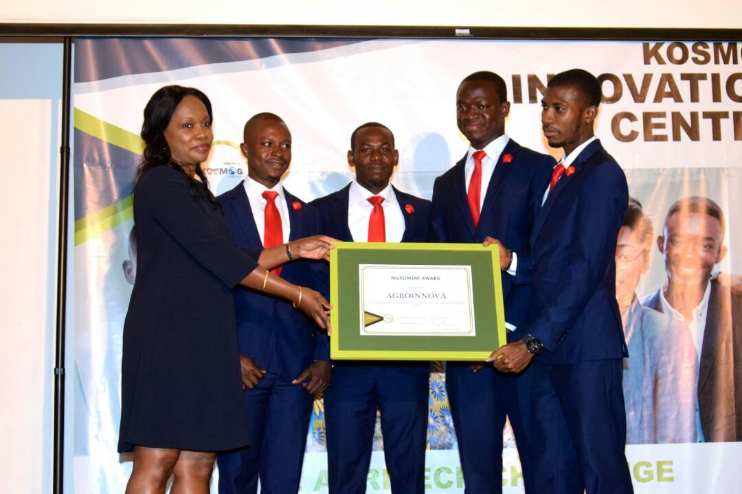 kosmos-innovation-center-announces-winners-of-2017-agritech-challenge-2