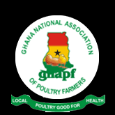 Ghana Association Of Poultry Farmers